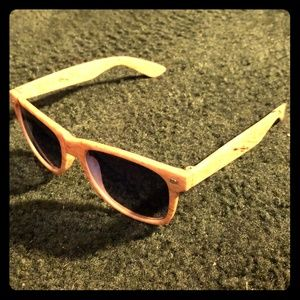 Other - Premium Handcrafted Wooden Sunglasses